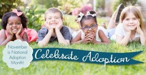 Family Law and Adoptions