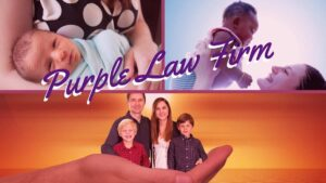 Celebrate Adoption in Chattanooga Tennessee