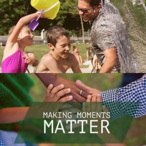 Tennessee Adoption Law adoption attorneys making moments matter
