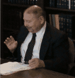 attorney_explains_legal_issue
