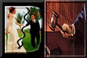 divorce_couple_legal_action