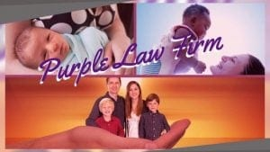 Chattanooga Law Firm, Attorneys family law, divorce, adoptions, criminal