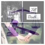Tennessee Divorce and Family Law